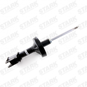 Renault Kangoo kc01 1.6 Stoßdämpfer STARK SKSA-0130888 (1.6 Benzin 2000 K7M 746)