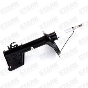 Stoßdämpfer Art. Nr. SKSA-0130935 120,00€