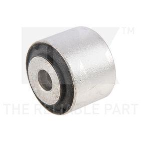 Lagerung, Lenker Ø: 44mm, Innendurchmesser: 12mm mit OEM-Nummer 204 350 2106