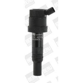 Ignition Coil Article № ZS476 £ 140,00