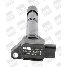 Ignition Coil ZSE169 CR-V 2 (RD) 2.0 (RD4) MY 2003