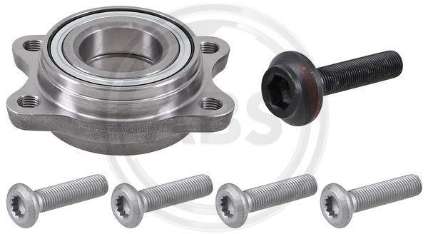 A.B.S.  200106 Wheel Bearing Kit