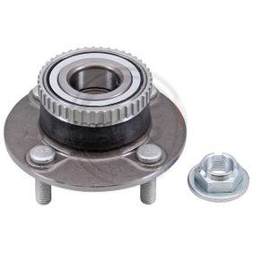 Wheel Bearing Kit Article № 200211 £ 140,00