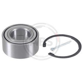 Wheel Bearing Kit 200366 COUPE (GK) 2.0 GLS MY 2005