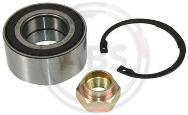 A.B.S.  200400 Wheel Bearing Kit