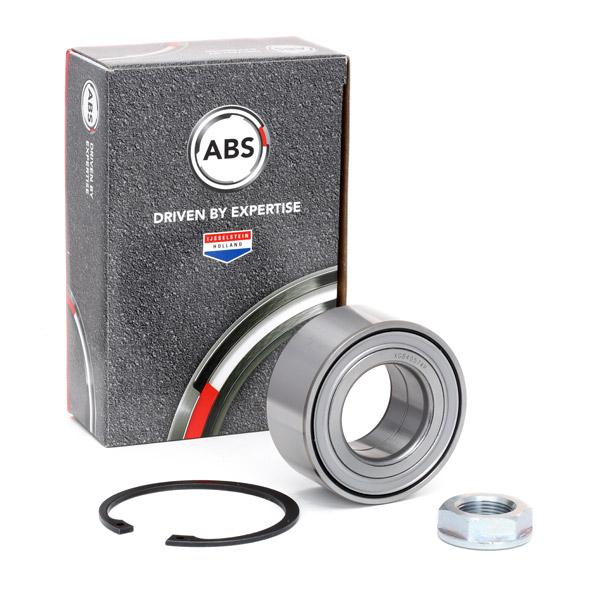 Hub Bearing A.B.S. 200404 8717109658897