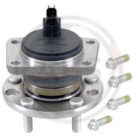 Wheel Bearing Kit Article № 200885 £ 140,00