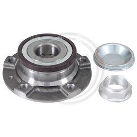 Wheel Bearing Kit Article № 200973 £ 140,00