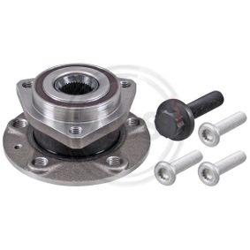 Wheel Bearing Kit Article № 200985 £ 140,00