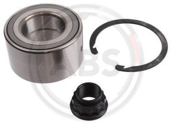 A.B.S.  200990 Wheel Bearing Kit