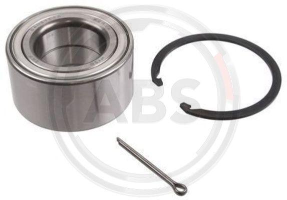 A.B.S.  201181 Wheel Bearing Kit
