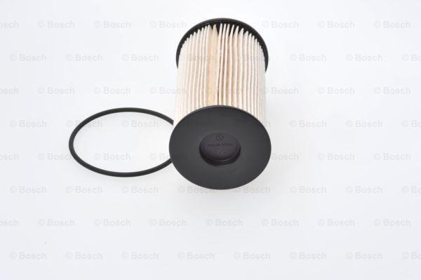 Fuel filter BOSCH F 026 402 101 rating