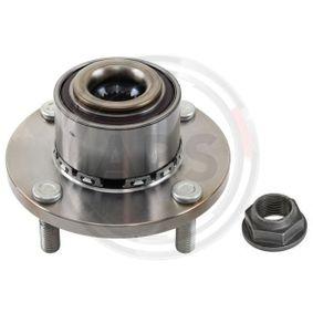 Wheel Bearing Kit Article № 201403 £ 150,00