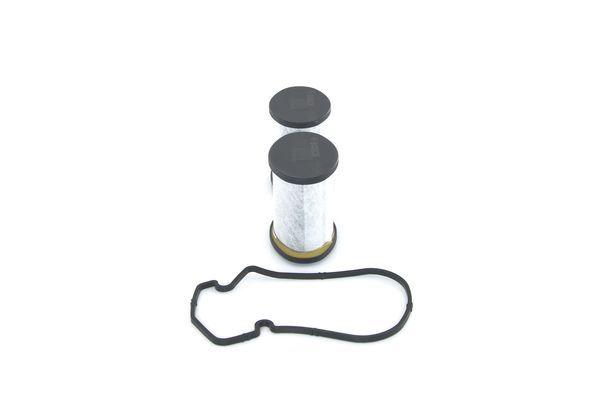 Separatore olio, Ventilazione monoblocco BOSCH F 026 404 008 valutazione