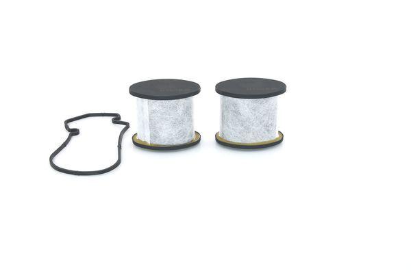 Separatore olio, Ventilazione monoblocco BOSCH F026404008 conoscenze specialistiche
