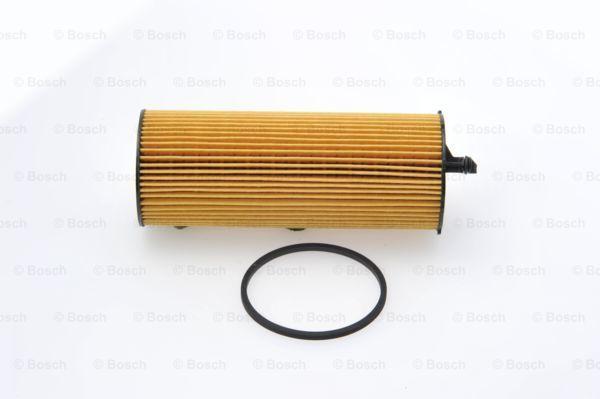 Oil Filter BOSCH P70021 4047024128316