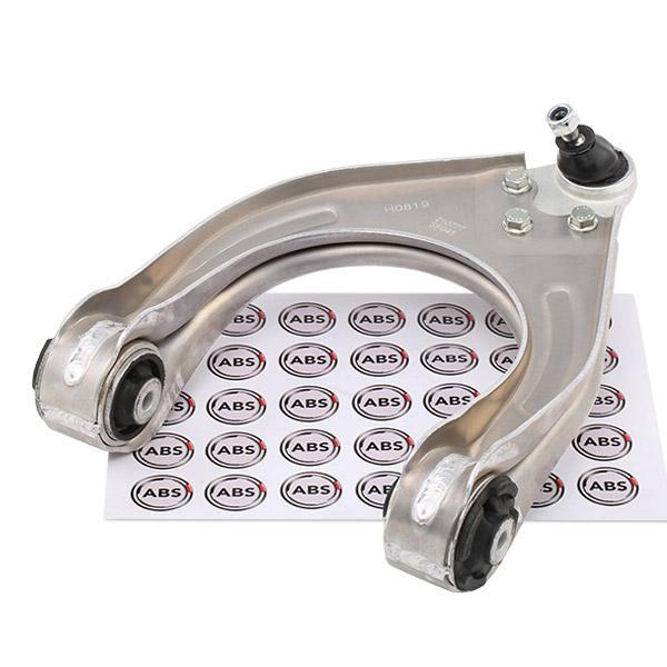 Barra oscilante, suspensión de ruedas A.B.S. 210777 obtener
