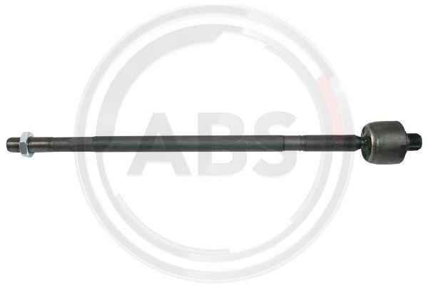 A.B.S.  240496 Articulatie axiala, cap de bara Lungime: 400mm