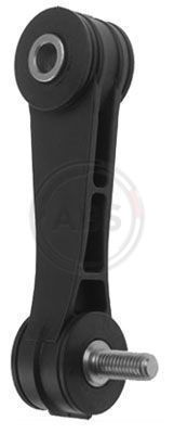 A.B.S.  260020 Rod / Strut, stabiliser