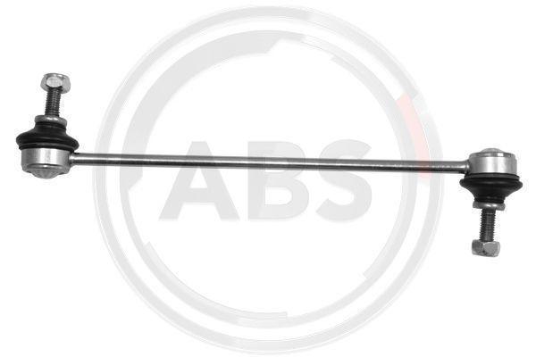 A.B.S.  260245 Brat / bieleta suspensie, stabilizator