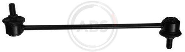 A.B.S.  260348 Brat / bieleta suspensie, stabilizator