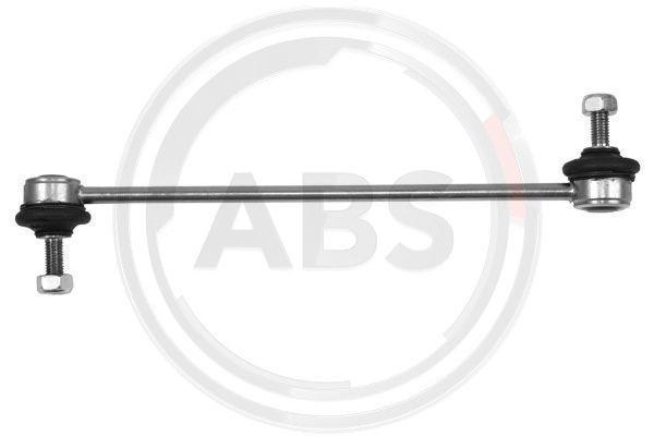 Brat / bieleta suspensie, stabilizator A.B.S. 260378 8717109353143