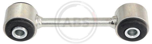 A.B.S.  260721 Brat / bieleta suspensie, stabilizator