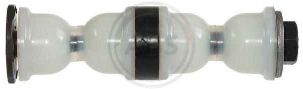 A.B.S.  260731 Brat / bieleta suspensie, stabilizator
