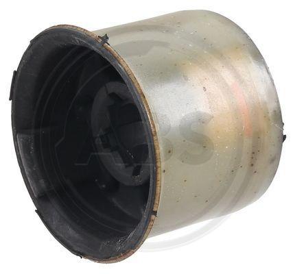 A.B.S.  271126 Lagerung, Lenker Ø: 63mm, Innendurchmesser: 18,6mm