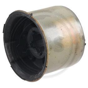 Lagerung, Lenker Ø: 63mm, Innendurchmesser: 18,6mm mit OEM-Nummer 6Q0 407 183B