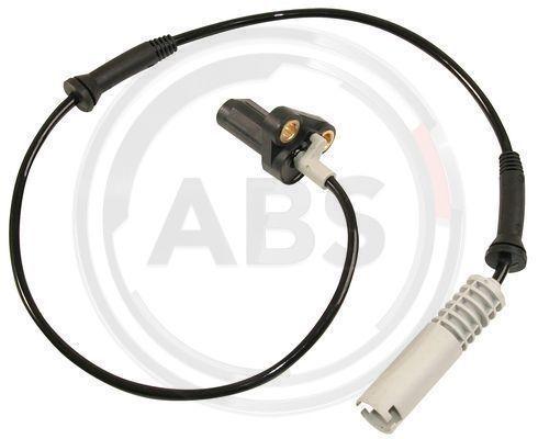 A.B.S.  30042 Sensor, Raddrehzahl Länge: 635mm