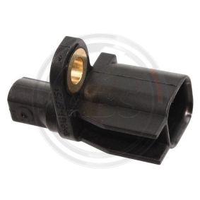 Sensor, Raddrehzahl Art. Nr. 30131 120,00€