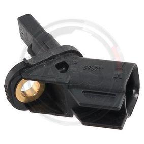 Sensor, Raddrehzahl Art. Nr. 30419 120,00€