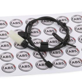 A.B.S. 39700 експертни познания