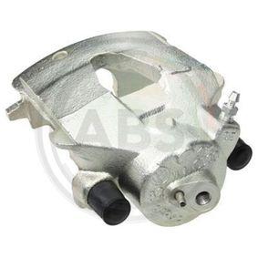 Brake Caliper Article № 421612 £ 140,00