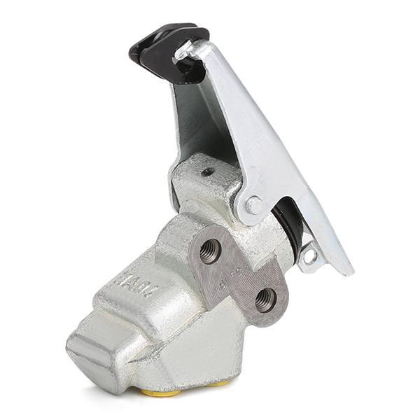 Bremskraftregler A.B.S. 44102 8717109079340