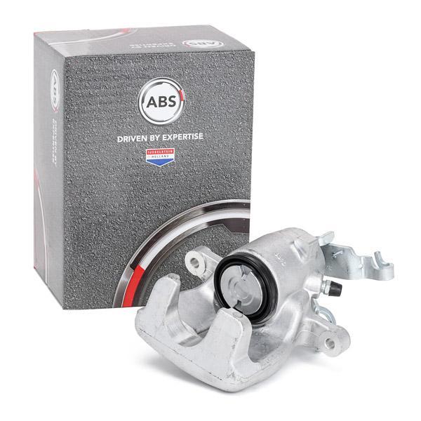 Bremssattel A.B.S. 521002 einkaufen