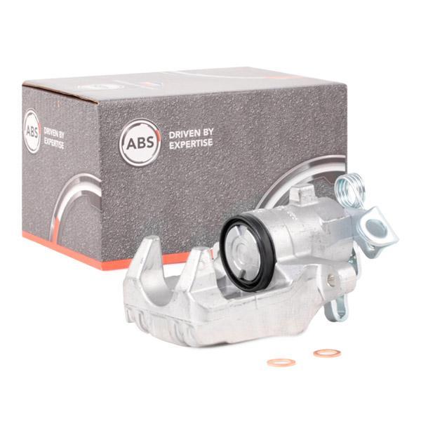 Bremssattel A.B.S. 521452 einkaufen