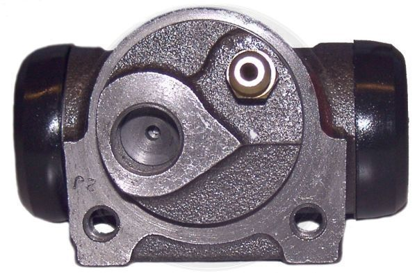 A.B.S.  62831X Radbremszylinder Ø: 20,6mm