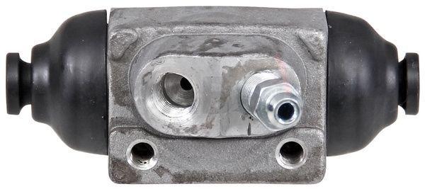 A.B.S.  72985 Wheel Brake Cylinder Ø: 19,1mm