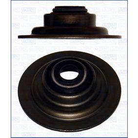 Гумичка на клапан, уплътн. пръстен, стъбло на кл. 12012600 25 Хечбек (RF) 2.0 iDT Г.П. 2002