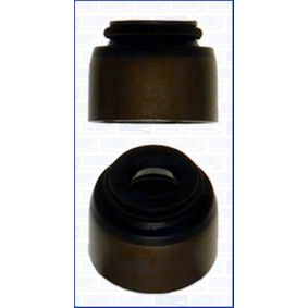 Гумичка на клапан, уплътн. пръстен, стъбло на кл. 12014300 Jazz 2 (GD_, GE3, GE2) 1.2 i-DSI (GD5, GE2) Г.П. 2007