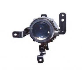 Nebelscheinwerfer Lampenart: HB4 mit OEM-Nummer 92102 1H000
