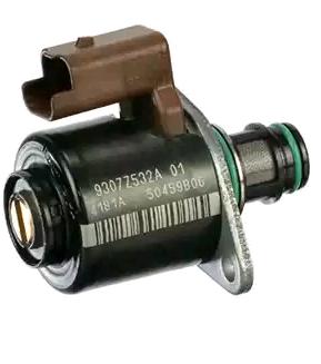 Fuel pressure control valve DELPHI 9109-927 5050100272192