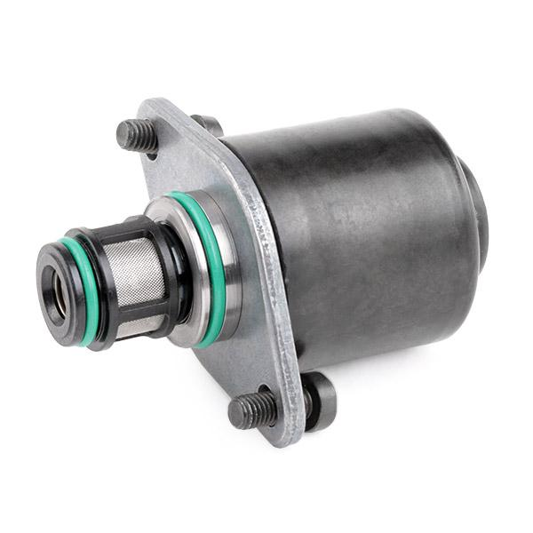 9109-927 DELPHI from manufacturer up to - 28% off!