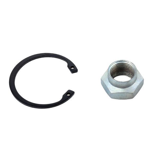 Radlager & Radlagersatz CX CX039 Bewertung