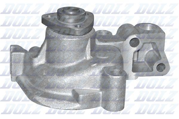 DOLZ  F115 Wasserpumpe