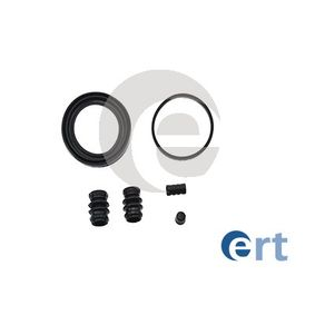 Repair Kit, brake caliper 400079 COUPE (GK) 2.0 MY 2009