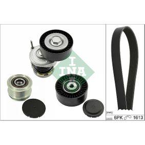 Ventilstößel Ø: 22,20mm mit OEM-Nummer 81SM-6500D-1H