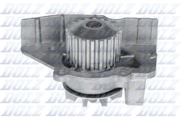 DOLZ  C117 Wasserpumpe